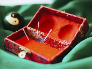 ivf-acupuncture-toronto