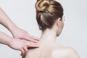 prenatal-massage-toronto